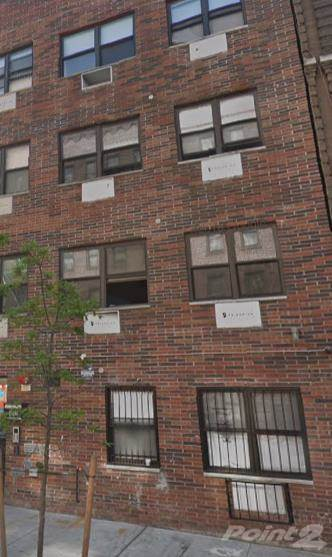 Comercial à venda em DNMN0 Fulton Ave Bronx, NY 10456; 4 Building Pfolio Bronx Multifamily Properties For Sale BUY NOW!!, Bronx, NY ,10456  , EUA