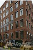 Comercial à venda em RBG--0 Saint Marks Avenue, Brooklyn, NY, 11238; 21 Unit APTS Building For Sale BUY NOW!!!, New York City, NY ,11238  , EUA