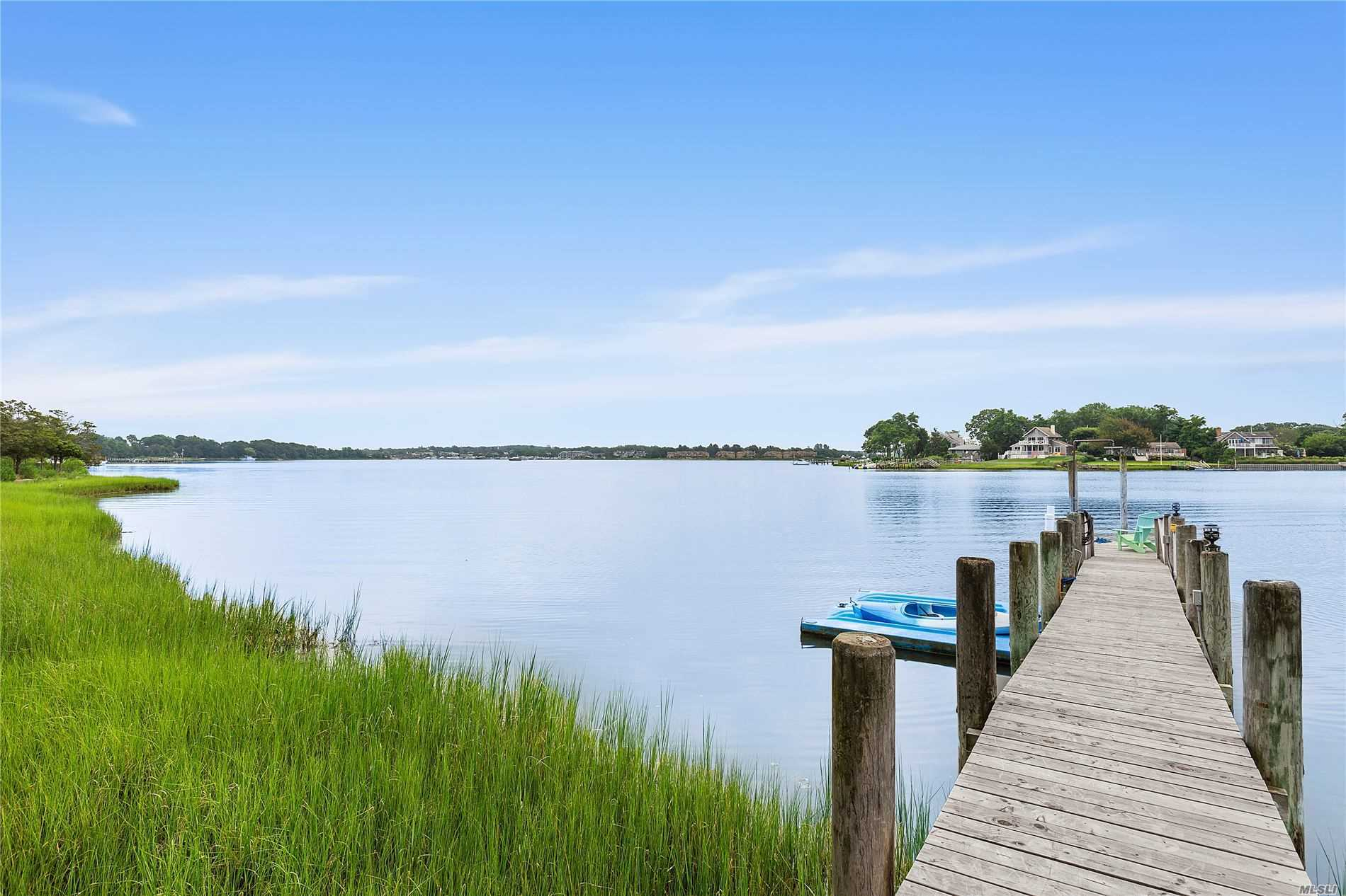 Residencial à venda em 51 Coves End Ln, Sag Harbor, NY ,11963  , EUA