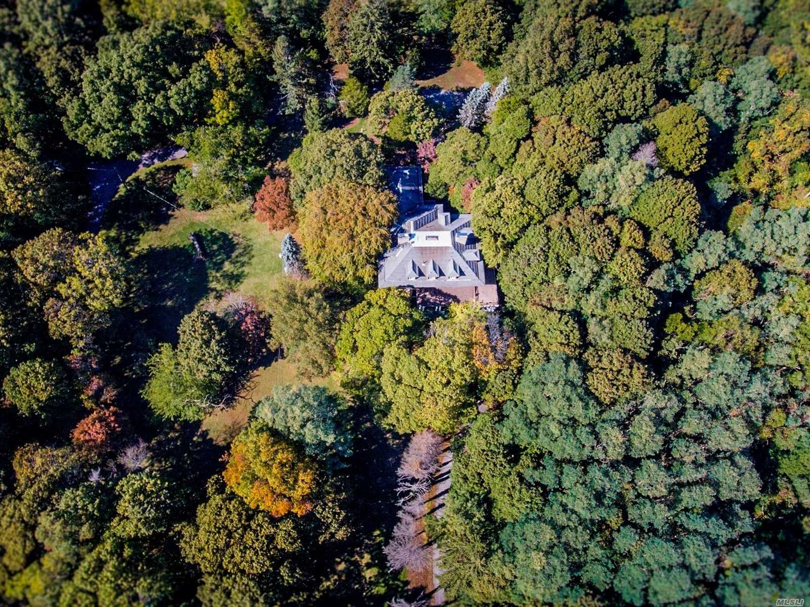 Terreno à venda em 99 Sunken Meadow Rd, Northport, NY ,11768  , EUA