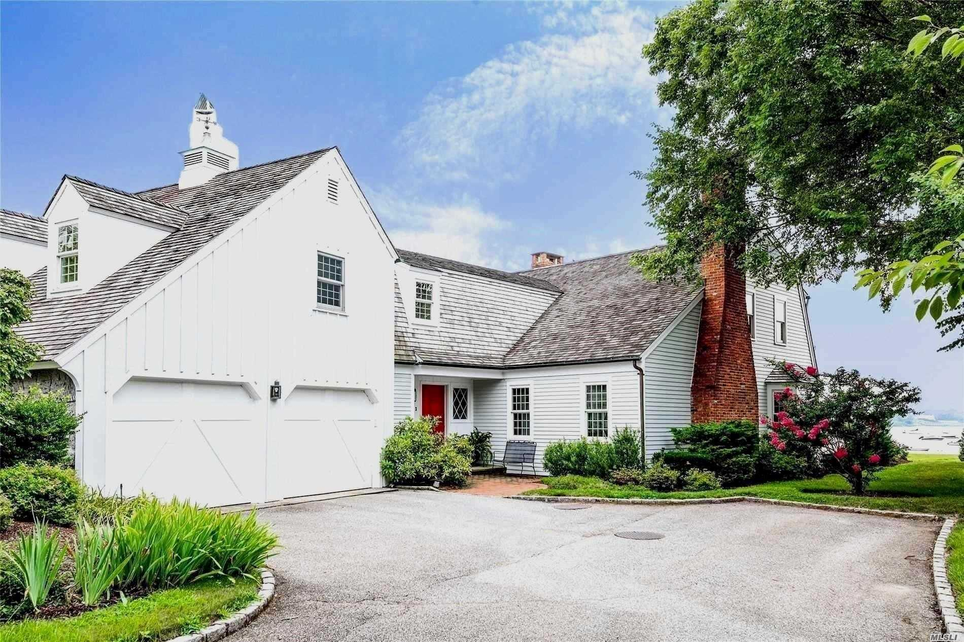Residencial à venda em 3 Waters Edge, Port Washington, NY ,11050  , EUA