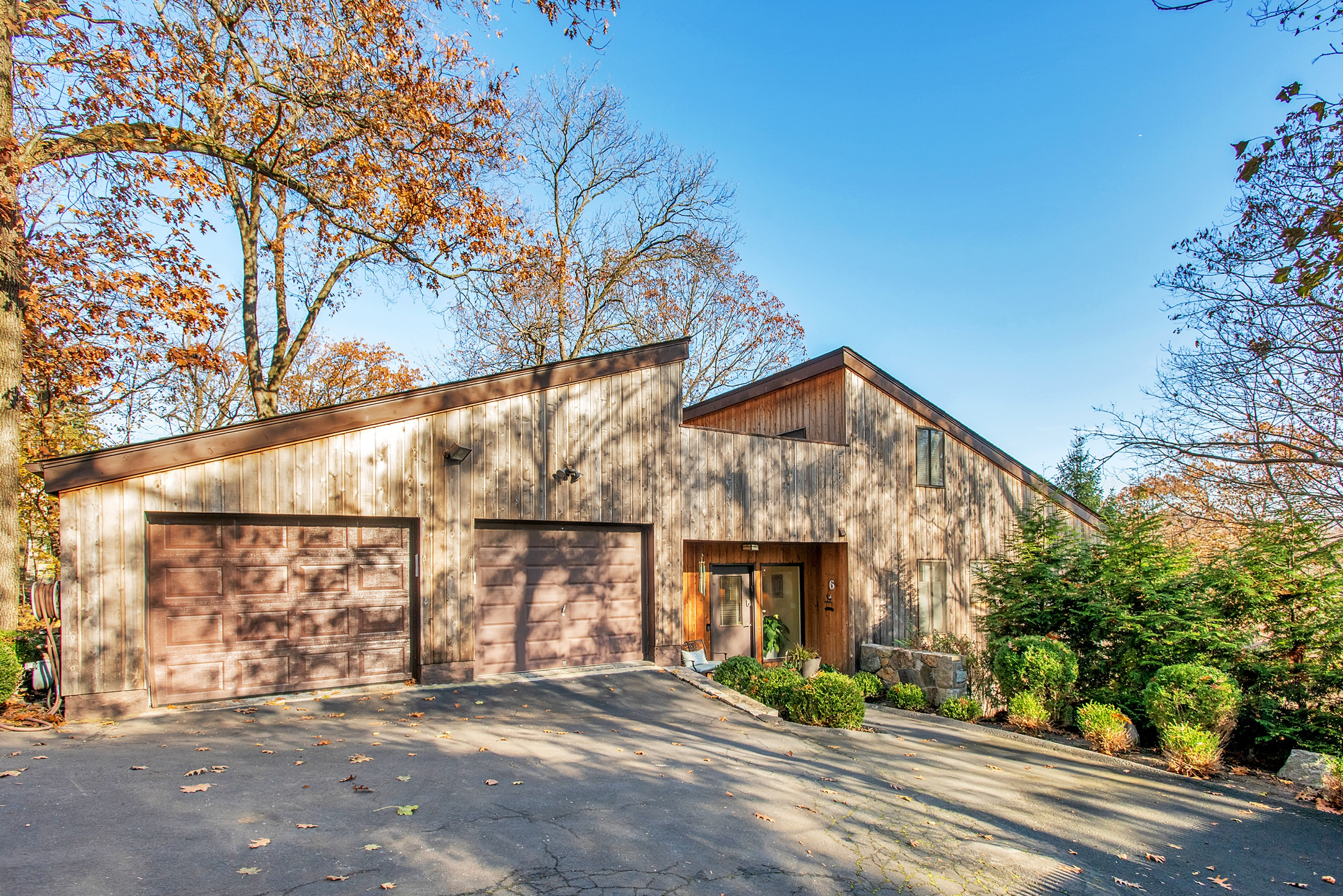 Casa unifamiliar Para Venda em 6 Hall Place, Hastings-on-hudson, NY ,10706  , EUA