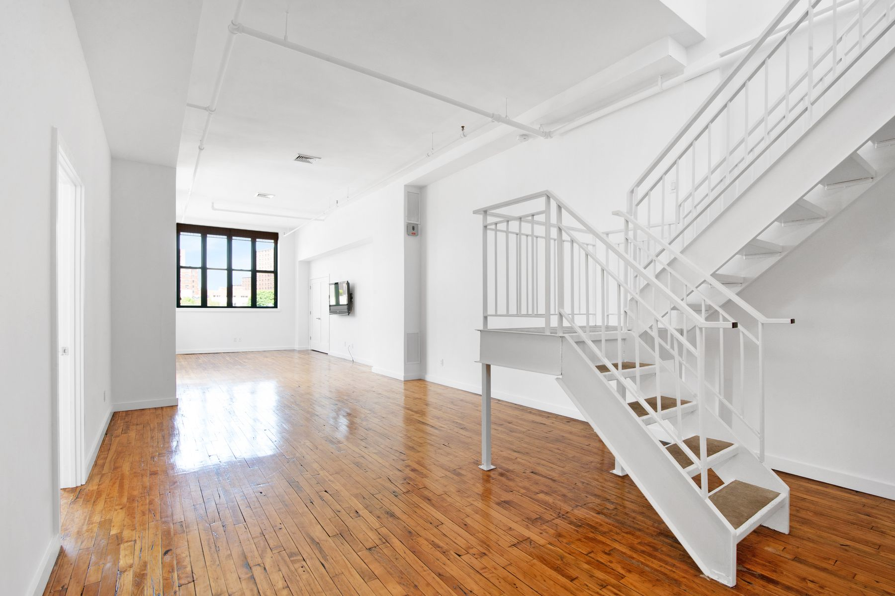 Apartamento Para Venda em 105 Lexington Avenue Apt 4B, Brooklyn, NY ,11238  , EUA