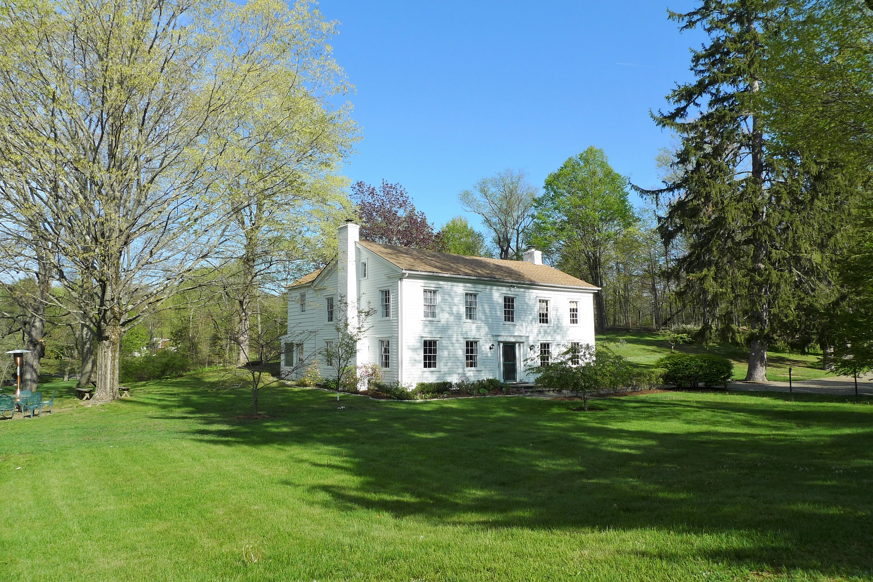 Casa unifamiliar Arrendar em 216 Lake Shore Drive, Pleasant Valley, NY ,12569  , EUA